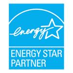 energy-star-partner-logo