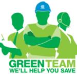 green-team-150x150