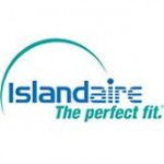 islandaire