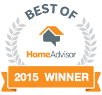 seal_of_approval_home_advisor-150x150