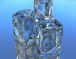 Ice Machines Sales & Repair