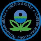 EPA logo test