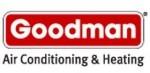 goodman-logo-150x73