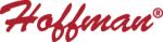 hoffman_logo-150x39