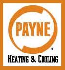 payne_logo