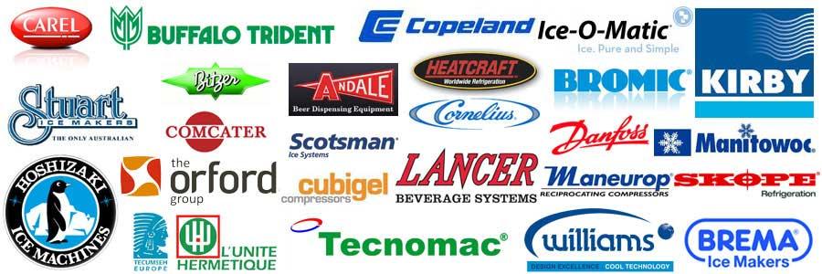 refrigeration_logos